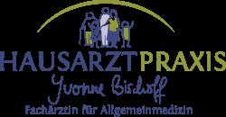 Hausarztpraxis Bischoff Logo