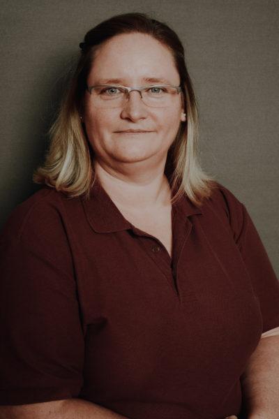 Manuela Schulze