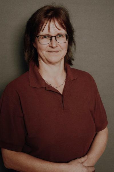 Kathrin Görick